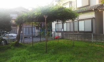 湊町公園004.jpg