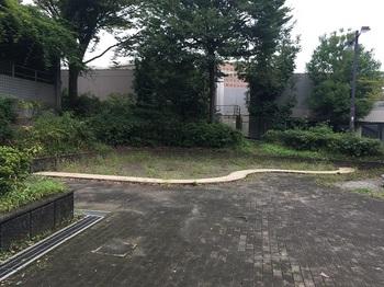 溜池公園005.jpg