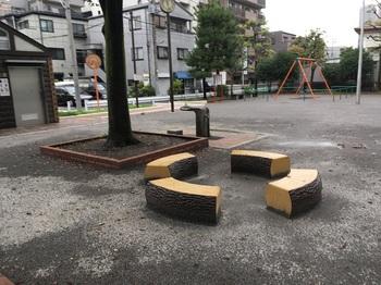 猿江一丁目公園004.jpg