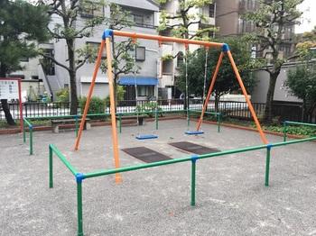 猿江一丁目公園006.jpg