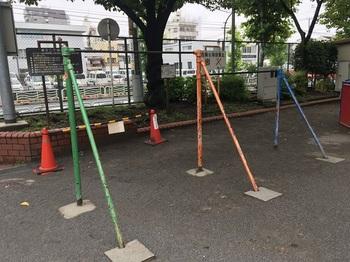 猿江二丁目公園003.jpg