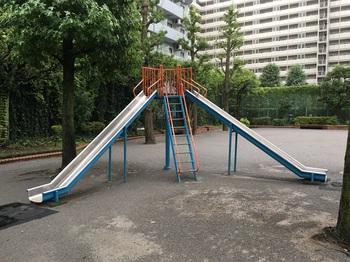猿江二丁目公園006.jpg