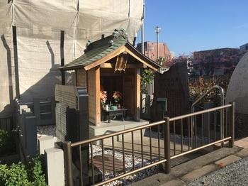 猿江橋児童遊園002.jpg