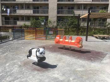 王子三丁目公園003.jpg