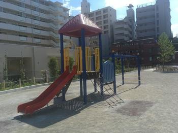 王子三丁目公園005.jpg