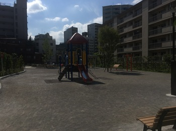 王子三丁目公園006.jpg