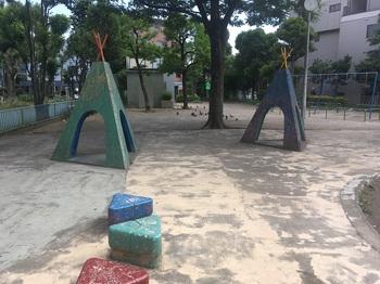 王子五丁目公園005.jpg