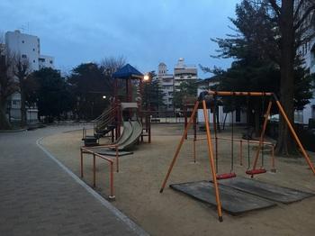 珠の浦公園006.jpg