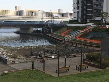 瑞光橋公園008.jpg