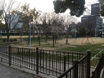 生玉公園005.jpg