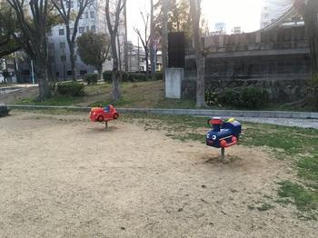 生玉公園009.jpg