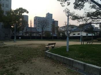 生玉公園010.jpg