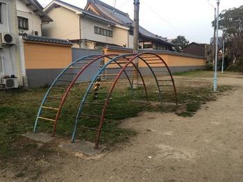 生玉公園013.jpg