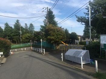 生田中谷第一公園001.jpg