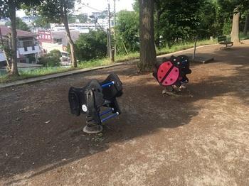 生田中谷第一公園005.jpg