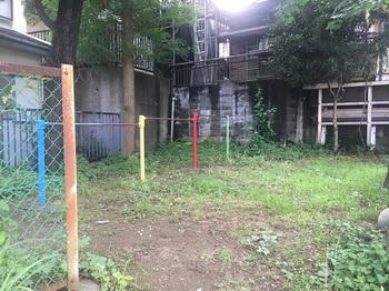 生田中谷第二公園002.jpg