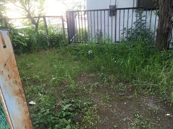 生田中谷第二公園004.jpg