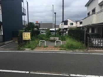 田柄おがたま緑地001.jpg