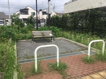 田柄おがたま緑地002.jpg