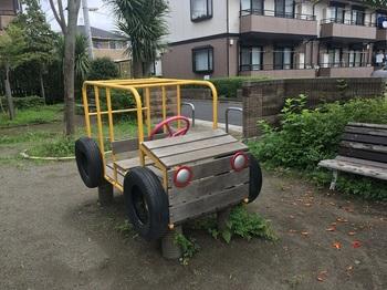 田柄しゃらのき児童遊園004.jpg