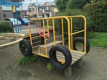 田柄しゃらのき児童遊園005.jpg