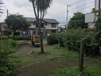 田柄しゃらのき児童遊園006.jpg