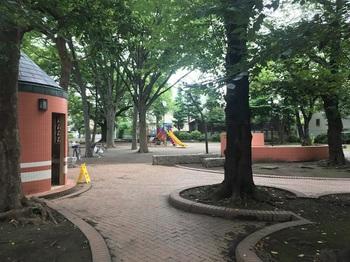 田柄中央児童遊園002.jpg