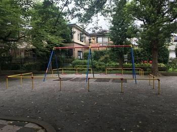 田柄中央児童遊園007.jpg