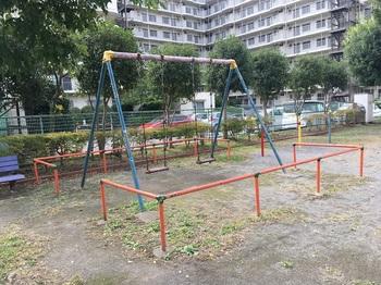神明二丁目児童遊園003.jpg