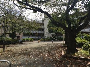 神明二丁目第二児童遊園002.jpg