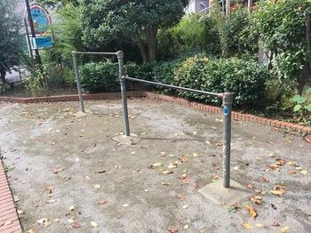 神明二丁目第二児童遊園003.jpg