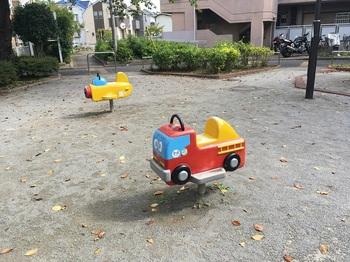 神明二丁目第二児童遊園004.jpg