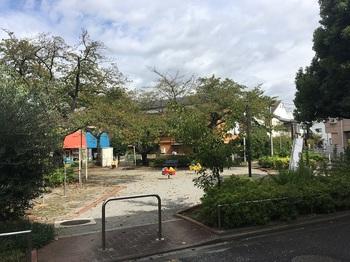 神明二丁目第二児童遊園006.jpg