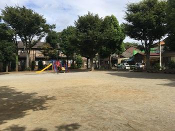 神明北公園004.jpg