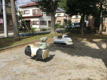 神明北公園006.jpg