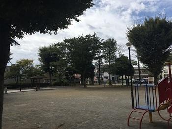 神明北公園009.jpg