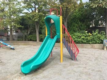 神明南公園006.jpg