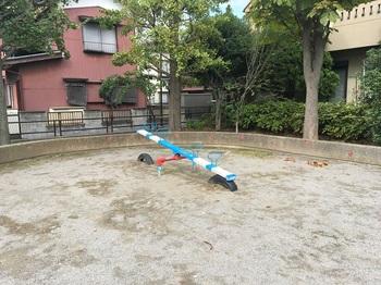 神明南公園007.jpg