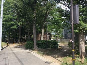 神明水の森公園001.jpg