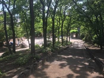 神谷堀公園002.jpg