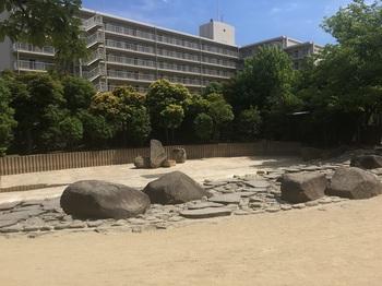 神谷堀公園003.jpg