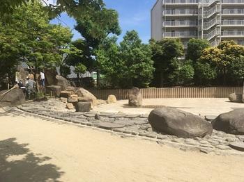 神谷堀公園004.jpg