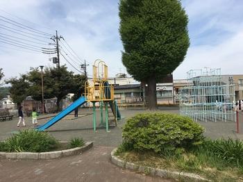 秩父公園001.jpg