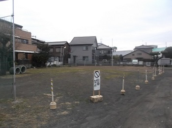 竹の岬公会堂001.jpg