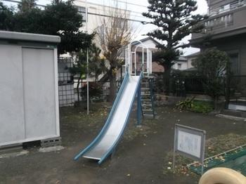竹の岬公会堂002.jpg