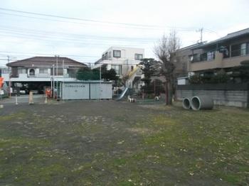 竹の岬公会堂007.jpg
