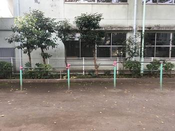 笹塚一丁目児童遊園004.jpg