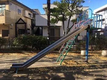 笹塚児童遊園地003.jpg