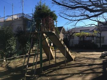 笹塚北児童遊園地004.jpg
