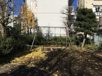 笹塚北児童遊園地007.jpg